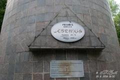 2016_06_11 - 16 Bojnice 058