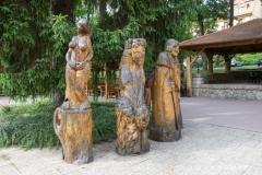 2016_06_11 - 16 Bojnice 059