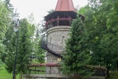 2016_06_11 - 16 Bojnice 064