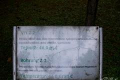 2016_06_11 - 16 Bojnice 067