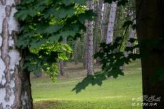 2016_06_11 - 16 Bojnice 072