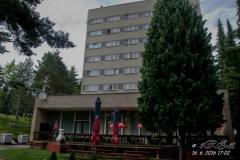 2016_06_11 - 16 Bojnice 084