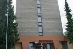 2016_06_11 - 16 Bojnice 086