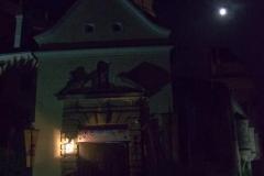 2016_06_11 - 16 Bojnice 098