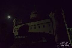 2016_06_11 - 16 Bojnice 100