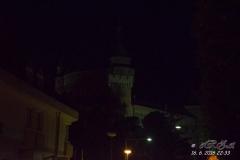 2016_06_11 - 16 Bojnice 107