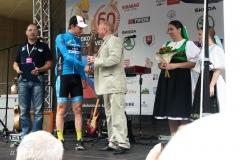 2016_06_11 Okolo Slovenska 032