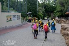 2016_06_14 ZOO Bojnice 003