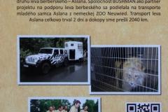 2016_06_14 ZOO Bojnice 005