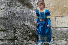 2016_06_15 Rozprávkový bál princezien 005