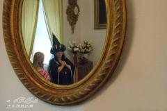 2016_06_15 Rozprávkový bál princezien 059
