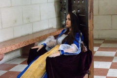 2016_06_15 Rozprávkový bál princezien 074