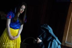 2016_06_15 Rozprávkový bál princezien 087