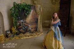 2016_06_15 Rozprávkový bál princezien 107