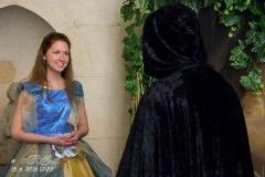 2016_06_15 Rozprávkový bál princezien 110
