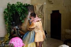 2016_06_15 Rozprávkový bál princezien 116