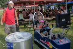 2016_07_31 Open Day 024