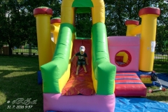 2016_07_31 Open Day 027