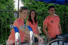 2016_07_31 Open Day 047