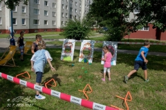 2016_07_31 Open Day 057