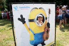 2016_07_31 Open Day 128