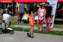2016_07_31 Open Day 129