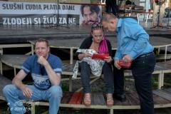 2016_08_01 Protest proti zlodejom v politike 015