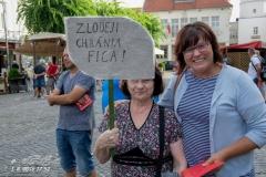 2016_08_01 Protest proti zlodejom v politike 017