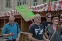 2016_08_01 Protest proti zlodejom v politike 034