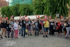 2016_08_01 Protest proti zlodejom v politike 037