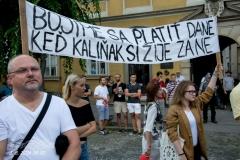 2016_08_01 Protest proti zlodejom v politike 062