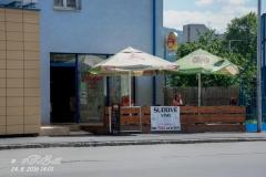 2016_08_24 Chantall cafe & wine