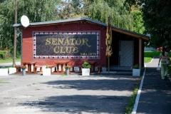 2016_08_24 Senátor Club