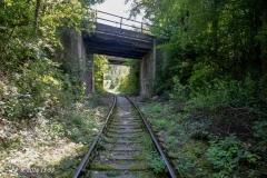 025 Železnica do ZTS