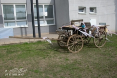 2016_09_24 3 Orešanský rinek 002