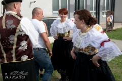 2016_09_24 3 Orešanský rinek 021