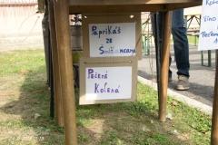 2016_09_24 3 Orešanský rinek 029