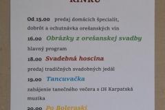 2016_09_24 3 Orešanský rinek 049