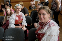 2016_09_24 3 Orešanský rinek 050