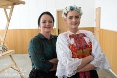2016_09_24 3 Orešanský rinek 058