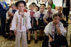 2016_09_24 3 Orešanský rinek 071