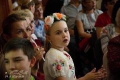 2016_09_24 3 Orešanský rinek 073