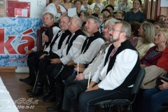 2016_09_24 3 Orešanský rinek 080