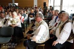 2016_09_24 3 Orešanský rinek 081