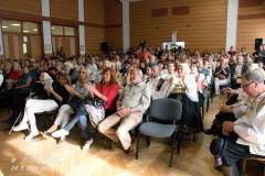 2016_09_24 3 Orešanský rinek 083