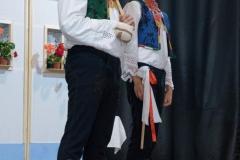 2016_09_24 3 Orešanský rinek 085