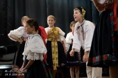 2016_09_24 3 Orešanský rinek 096