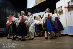 2016_09_24 3 Orešanský rinek 103