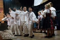2016_09_24 3 Orešanský rinek 110