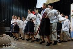 2016_09_24 3 Orešanský rinek 114